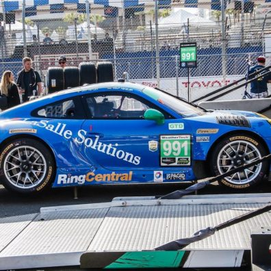 2017_4_8_GP_LONG_BEACH_IMSA_(1100_of_111)