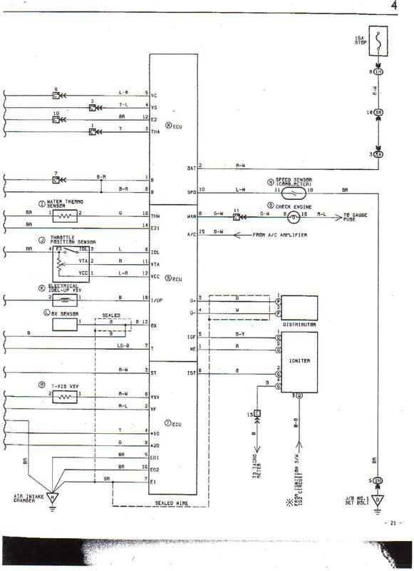 Toyota avanza alarm wiring diagram jzgreentown wiring diagram alarm avanza swarovskicordoba Image collections