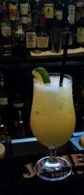 Club-609-Drinks-3
