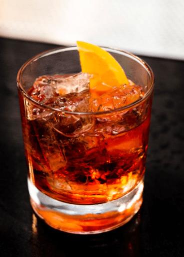 Whisky Guide For Beginners