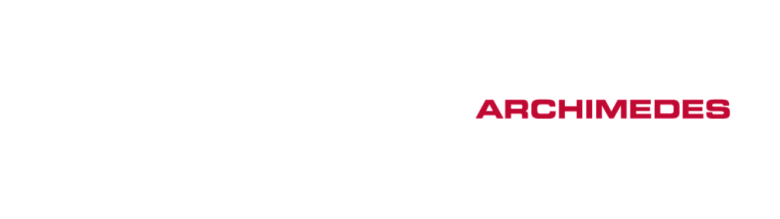 EN+ARH_logo_neg_V