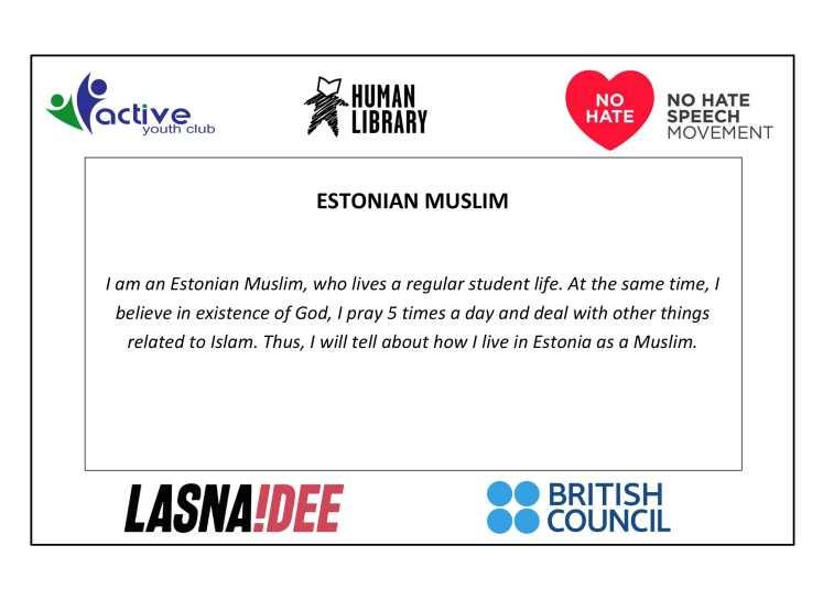 5 AH estonian muslim-1