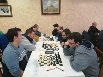 Copa Federación 20 (29)