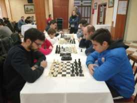 Copa Federación 20 (31)