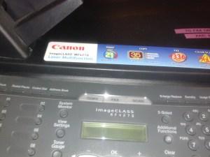 CAM00500 (2)