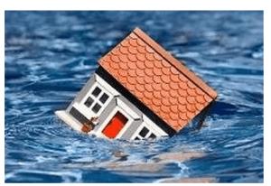 re sinks landlord