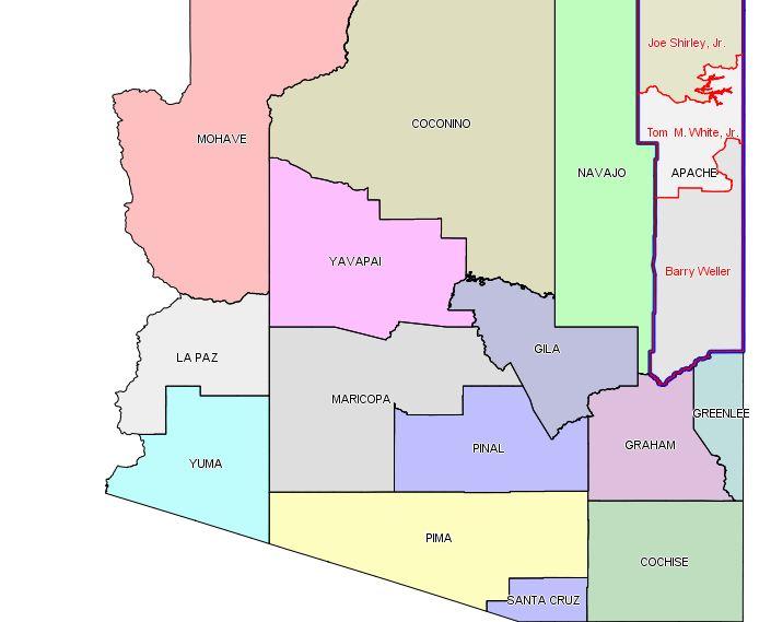 apache county 1