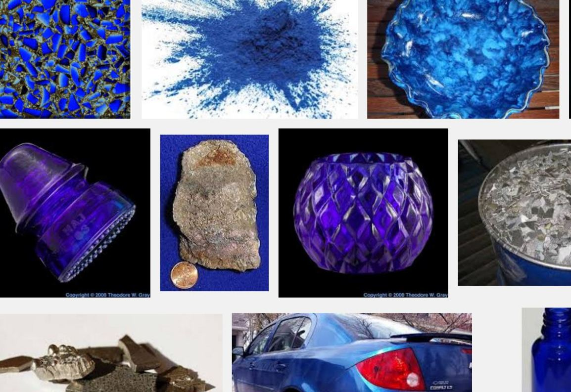 cobalt-car