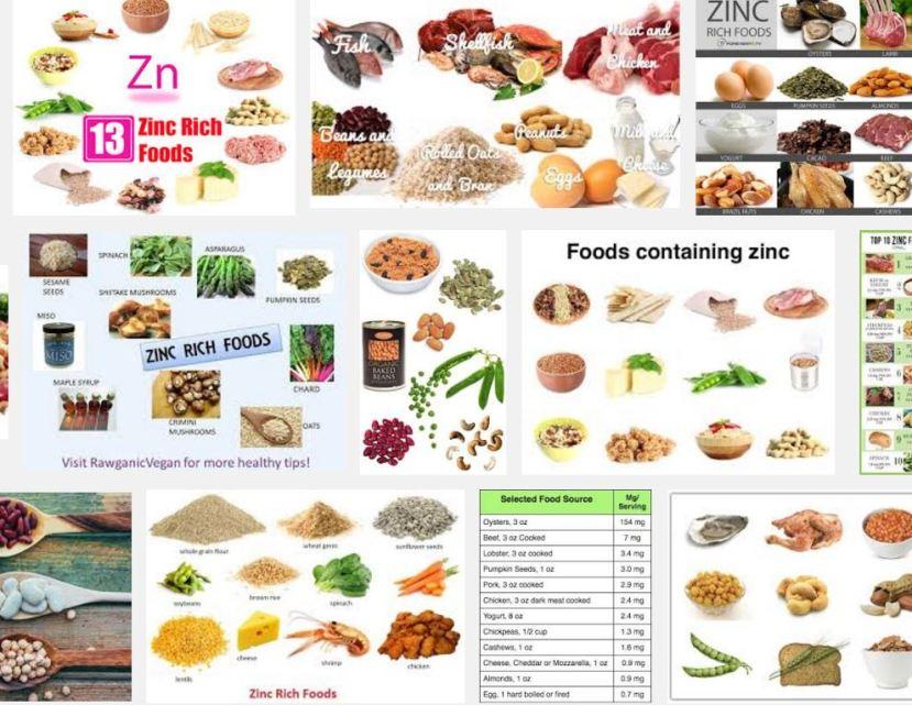 food-zn