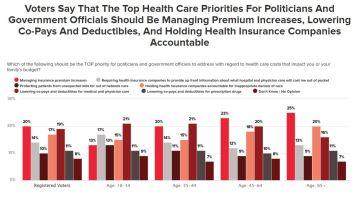 health-care-11
