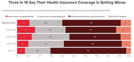 health-care-12