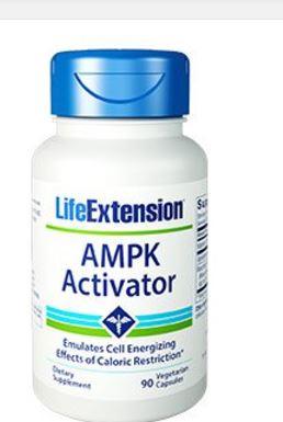 ampk 4