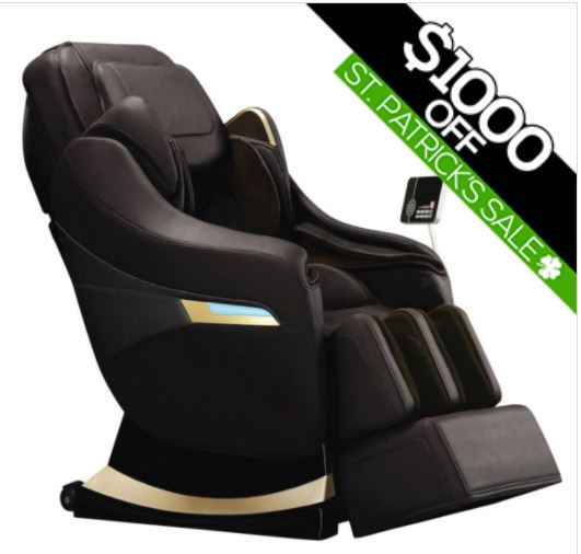 pre order massage chairs.JPG