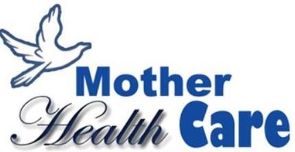 Motherhealth , a Bay Area Senior Home Care 4088541883