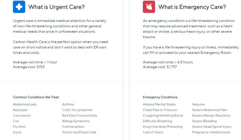 urgent vs emergency care.JPG