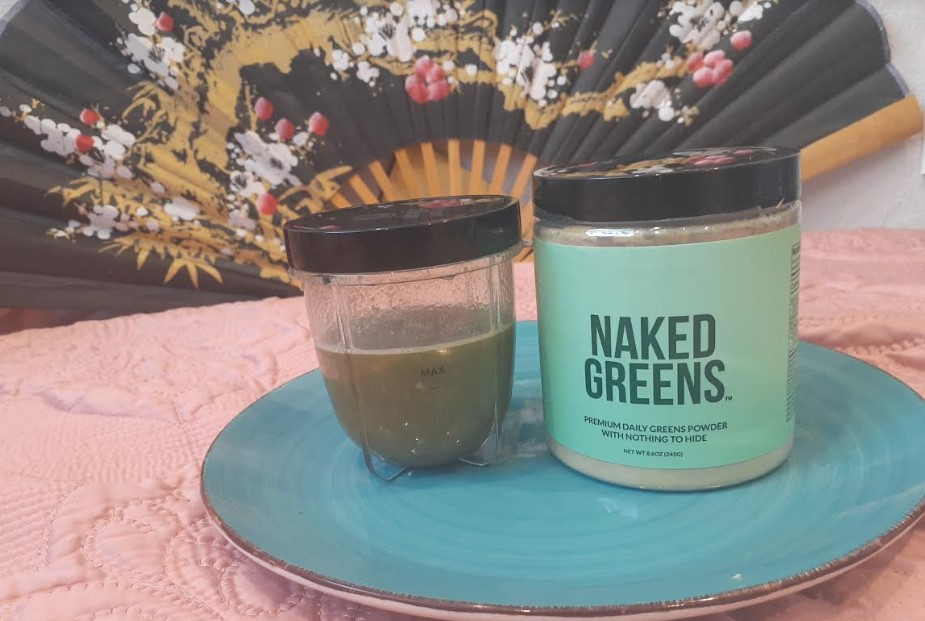 nakedgreens