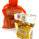 Patchouli Forever 30 ml - July of St Barth