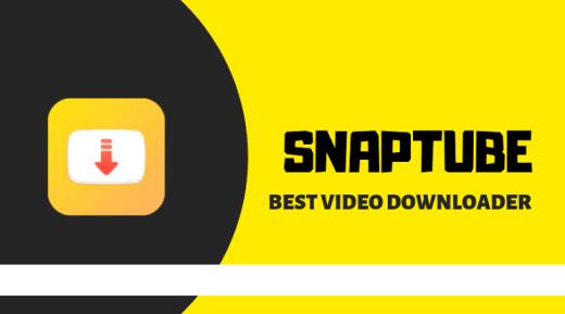 SnapTube – YouTube Downloader v4.78.1.4780501 Beta [Vip Lite]