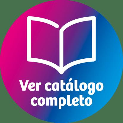 CATALOGO SIEGER CANARIAS 2019