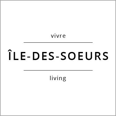 Vivre Île-des-Soeurs Living