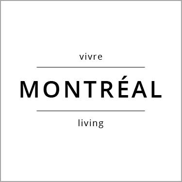 Vivre Montréal Living