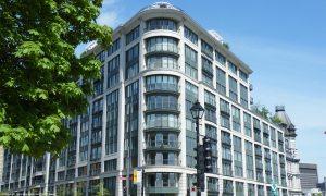 1 McGill - Condos à vendre et Appartements à louer