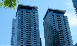 Condos à vendre et Appartements à louer