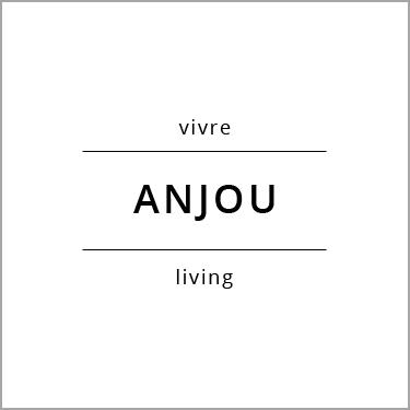 Vivre Anjou Living