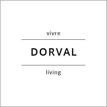 Vivre Dorval Living