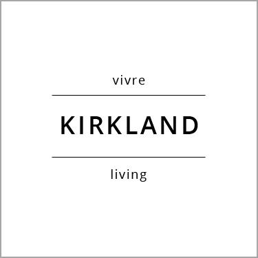 Vivre Kirkland Living
