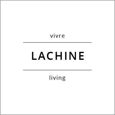Vivre Lachine Living