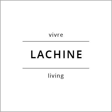 Vivre Lachine Living