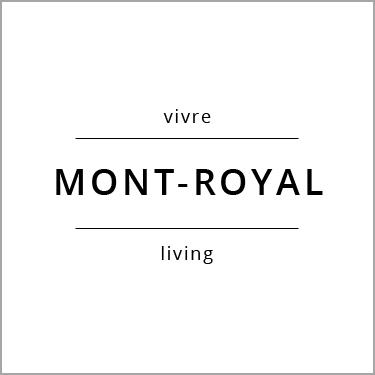 Vivre Mont-Royal Living
