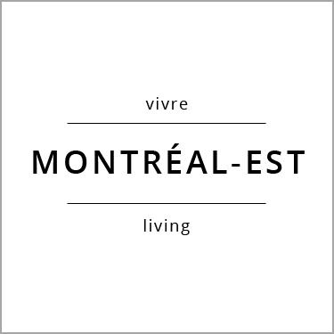 Vivre Montréal-Est Living