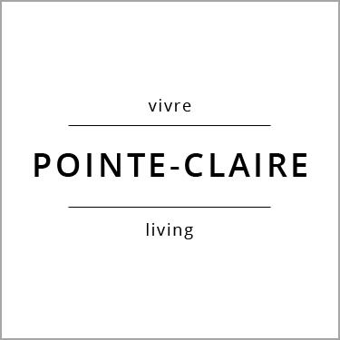 Vivre Pointe-Claire Living