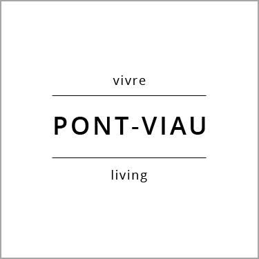 Vivre Pont-Viau Living