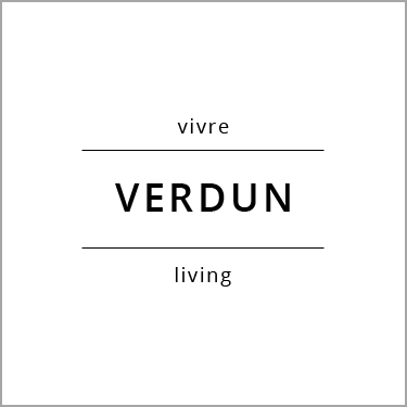 Vivre Verdun Living