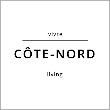 Vivre Côte-Nord Living