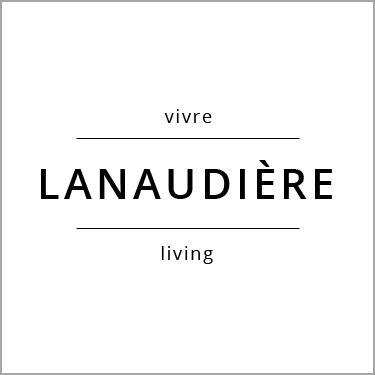Vivre Lanaudière Living