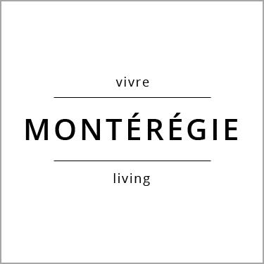 Vivre Montérégie Living