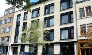 Lofts St-Laurent, condos à vendre et appartements à louer, Le Plateau