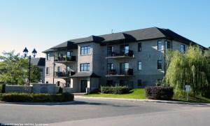 Place Royale, condos à vendre et appartements à louer, Laval, Chomedey