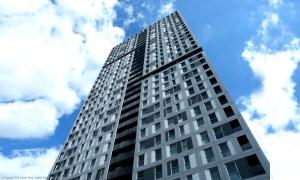 Sélection Panorama, condos à vendre et appartements à louer, Laval, Sainte-Dorothée