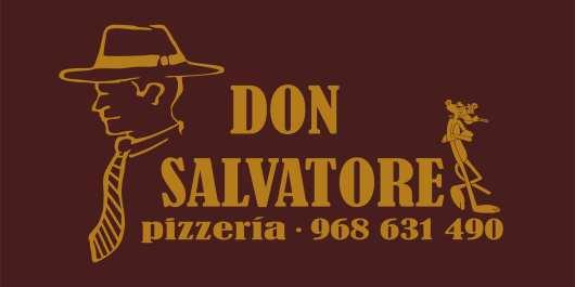0-don-salvatore