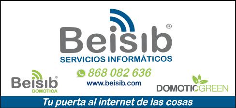 Beisib