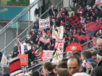 Geile Fans