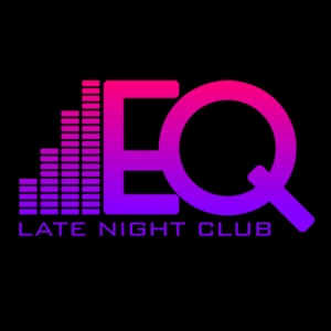 EQ Late Night Club Bangkok Presents No Limit Thursdays with Oskar @ EQ Late Night Club | Bangkok | Thailand