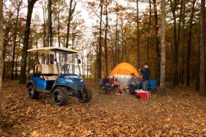 2016 Onward Lifted4Pass Camping 2 - 2016_Onward_Lifted4Pass_Camping_2
