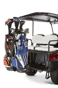 SeatKit GolfBag LR - SeatKit GolfBag LR
