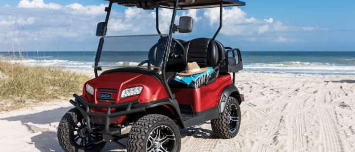 Onward 4P Lifted Beach HR 1 lr 700x300 - Welcome
